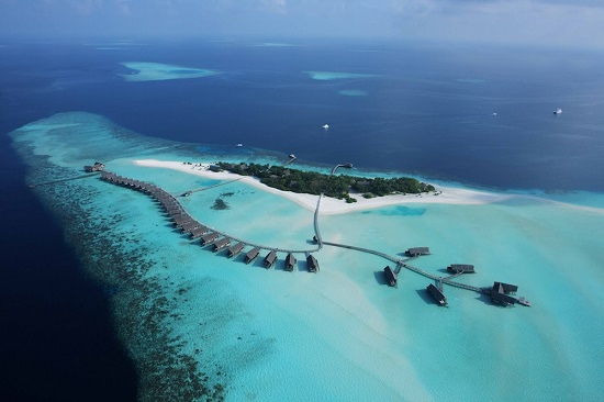 Cocoa-Island-Resort-Maldives