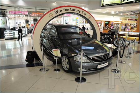 Car-Lottery-Inside-Dubai-International-Airport-1105822
