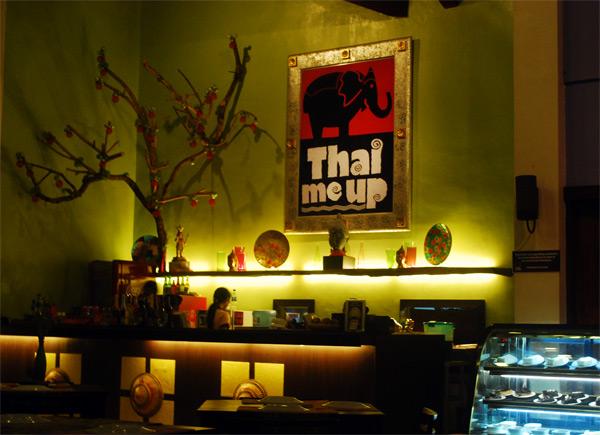 a99149_Thai-Me-Up