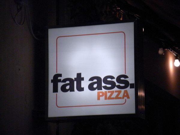 a99149_fat-ass