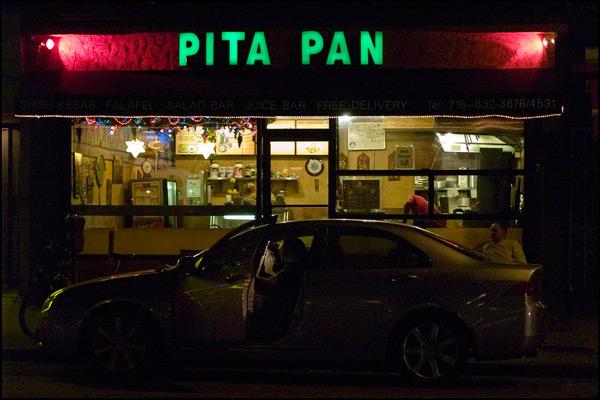 a99149_pita-pan
