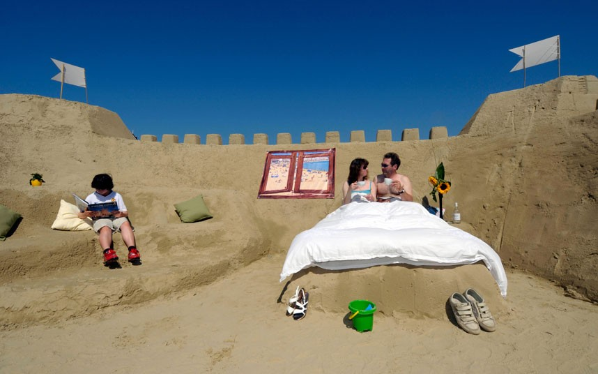 Sandcastle-Hotel-in-Weymouth-United-Kingdom-4 — kopia