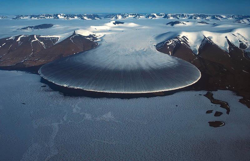 elephant-foot-glacier-greenland-arctic
