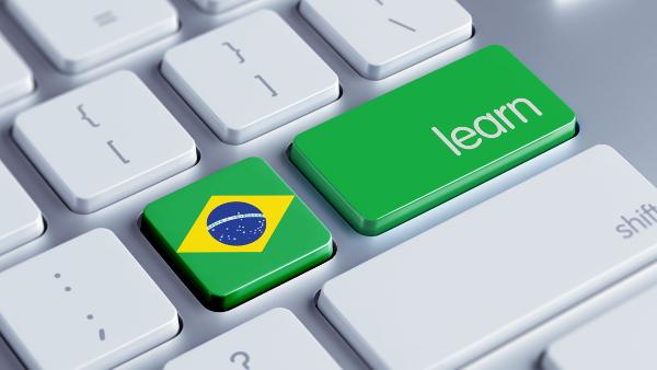 ciekawostki portugalia