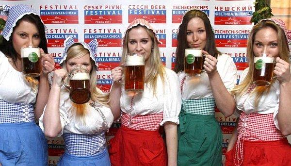 czeski-festiwal-piwa