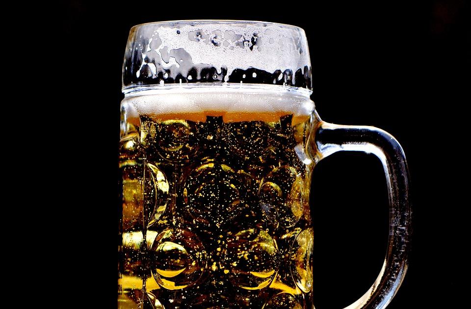 piwo ukraina