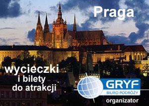 praga-gryf-300x214-baner