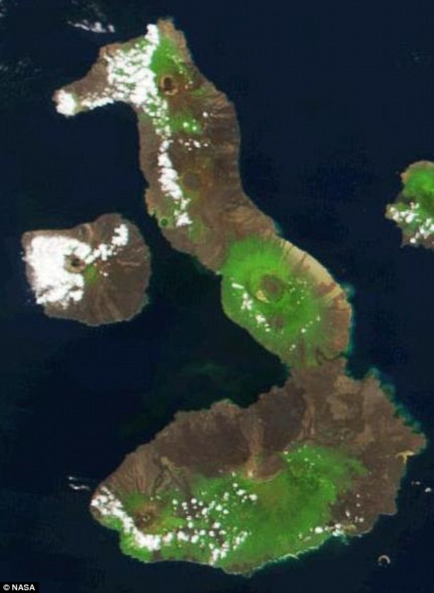 weird-shaped-islands-6