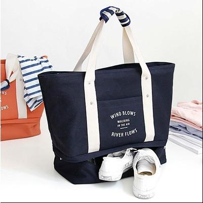 bag buty