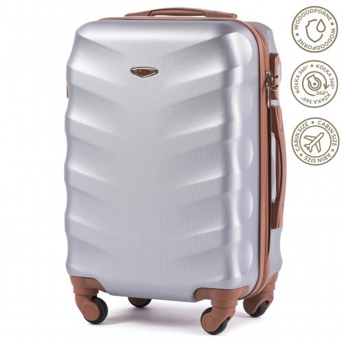 15f20f54d5d6d 10 idealnych walizek na podróż | wanderlust.com.pl