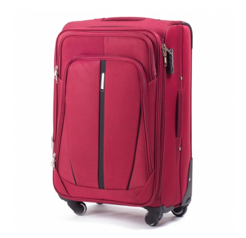 miekka walizka