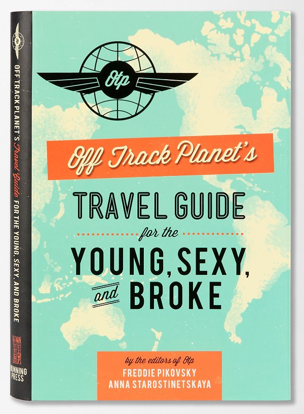 off-track-planets-travel-guide