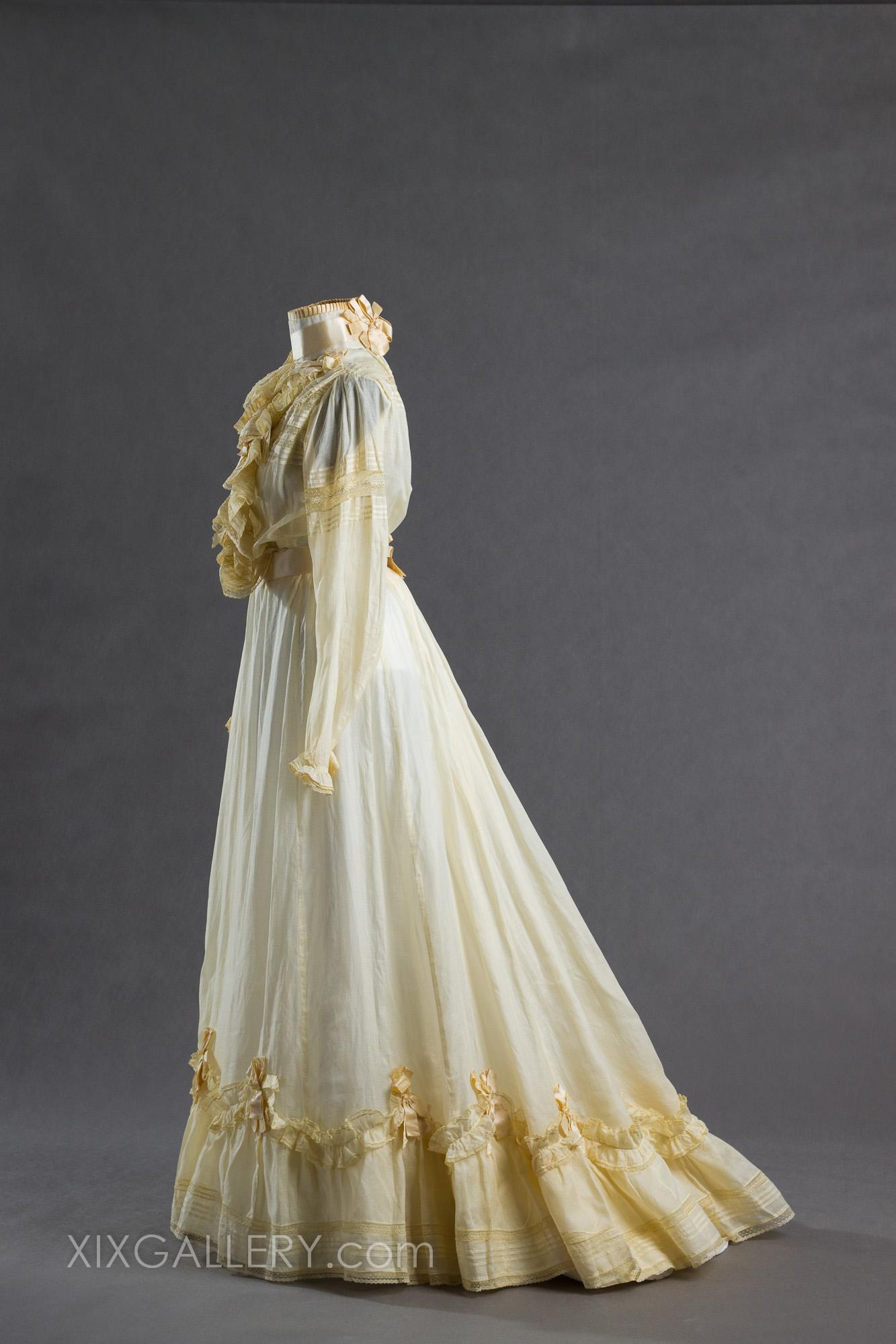 dress-1900-4750