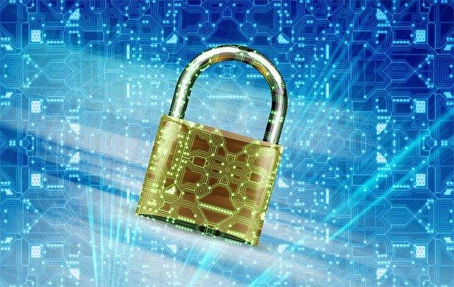 security-2168233_640