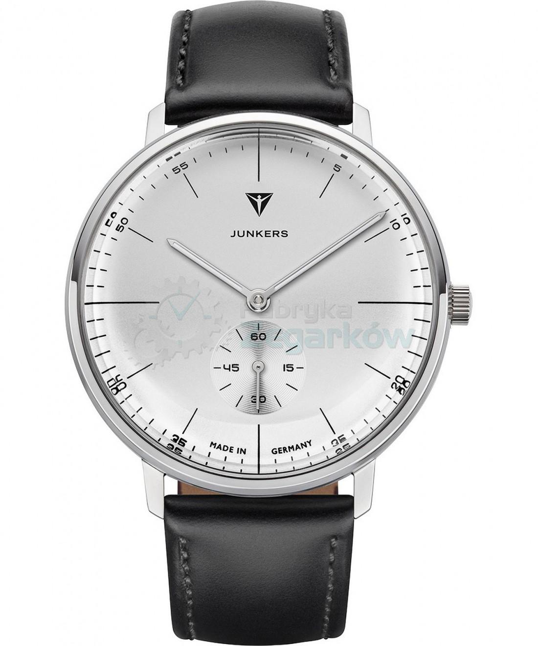 zegarek-meski-junkers-100-years-bauhaus-9-09-01-04